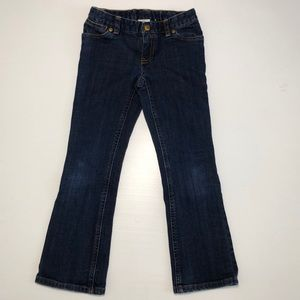 Ralph Lauren, Denim pants